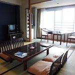 Photo of Hotel New Akao