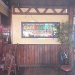 Foto de Cafe Mineiro Brazilian Steakhouse