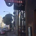Foto de Zero Zero