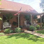 Photo of Cali Cochitta Bed & Breakfast