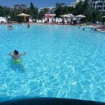 Photo de Thalassa Sousse Resort & Aquapark