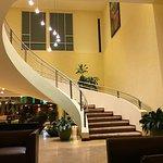 Foto di Verdanza Hotel