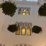Photo de Hotel Diana