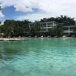 Foto de Plantation Bay Resort And Spa