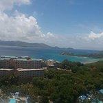 Point Pleasant Resort Foto