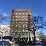 Photo of Generator Hostel Hamburg