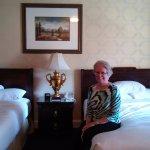 Foto de The Drake Hotel