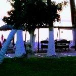 Foto di La Concha Beach Resort