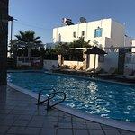 Photo of Zefi Hotel
