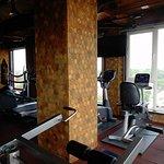 ABC Aqua gym 2