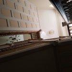 Historic Idlwilde Inn