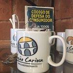 Photo of Versao Carioca