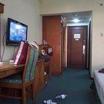 Photo of Bintang Sintuk Hotel