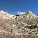 Foto de Mendoza Andes