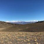 Photo of Mendoza Andes