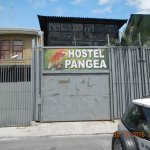 Photo of Hostel Pangea