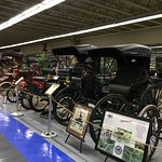 Foto de Tallahassee Antique Car Museum