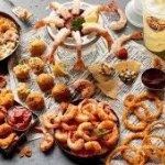 Photo of Bubba Gump Shrimp Co