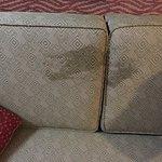Homewood Suites by Hilton Fort Collins Foto