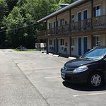 Photo of Lake George NY Travelodge