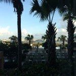 Foto de Sheraton Puerto Rico Hotel & Casino