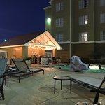 Photo de Homewood Suites by Hilton Chattanooga/Hamilton Place