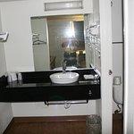 Bilde fra Motel 6 Milwaukee West - Brookfield