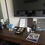 Photo of Four Points by Sheraton Hakodate