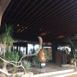 Photo of Ibusuki Coral Beach Hotel