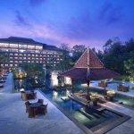 Tamansari  Water Castle Outdoor Swimming Pool