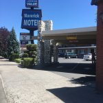 Maverick Motel Foto