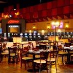 Photo of Hotel Pueblo Amigo Plaza & Casino