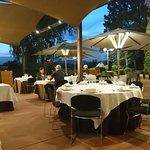 Photo de Hotel Ciutat de Granollers