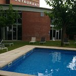 Photo of Hotel Ciutat de Granollers