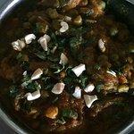 Photo of Shehnai Restaurant