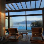 Correntoso Lake & River Hotel Foto