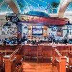 ハードロックカフェ グアムの写真