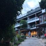Photo de Li River Resort