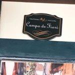 Photo of Campo di Fiori