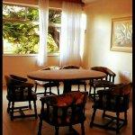 Foto de Mirante Hotel