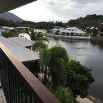 Imagen de Blue Lagoon Resort
