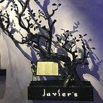 Foto de Javier's