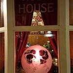 Photo of Ruby House Restaurant