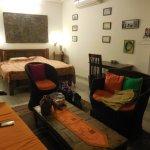 Foto de Durag Niwas Guesthouse