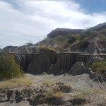Photo of Desierto de la Tatacoa