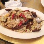 Photo of Hongmaogang Sea Food Restaurant