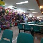 Photo of Pasar Baru Trade Center