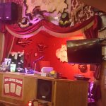 Photo of Red Garter Saloon
