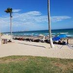 Foto de Las Palmas