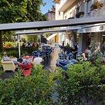 Hotel Giardino Verdi Foto